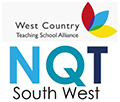 West Country Teaching School Alliance